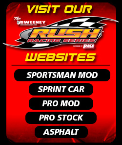 Visit the RUSH Series Family of Websites!
